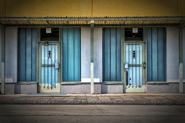 veřejné toalety.jpg