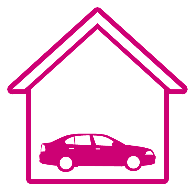 auto v domě.png