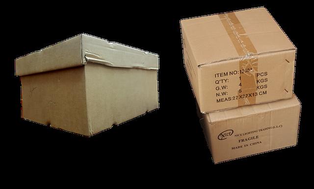 použité krabice.png