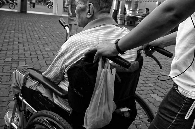 tlačení voziku.jpg