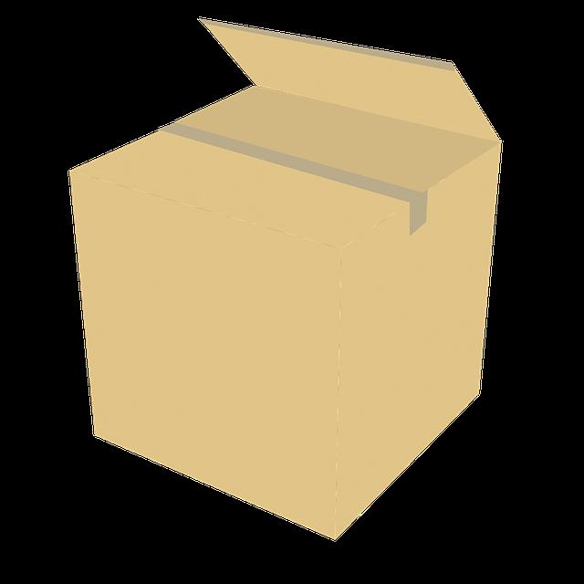 rozlepená krabice.png