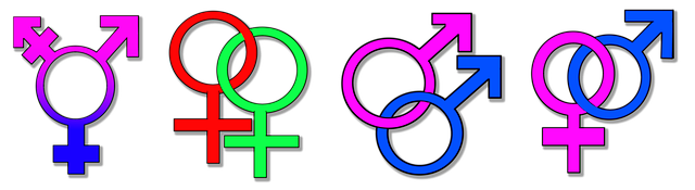 označení pohlaví.png
