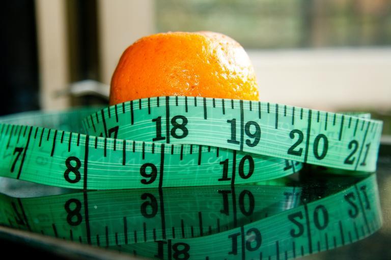 metr a ovoce