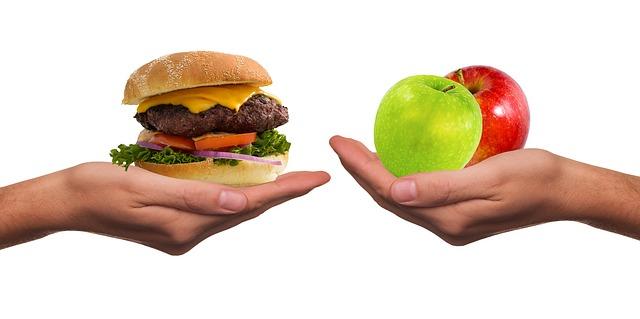 boj proti nadváze