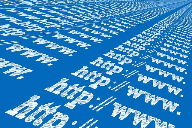 internet (protokol http)