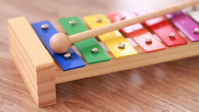 dřevěný xylofon.jpg