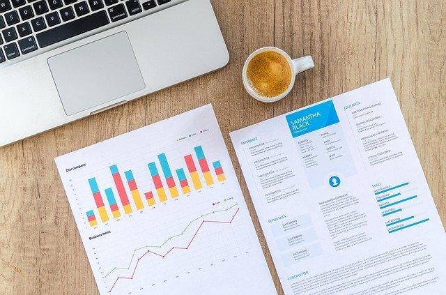 informační letáky, statistiky