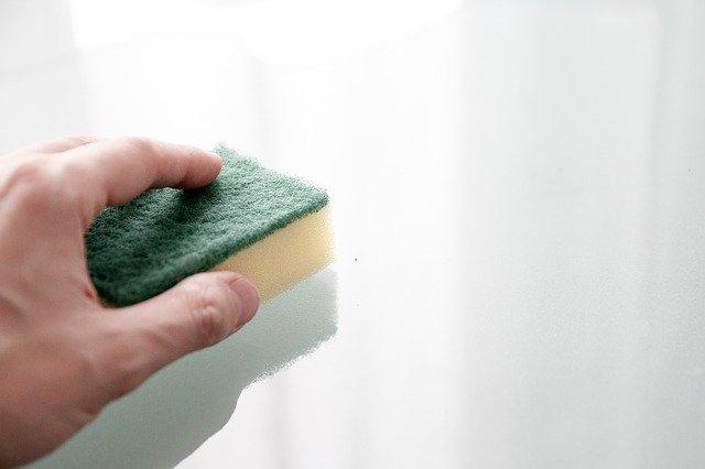 čištění houbičkou.jpg