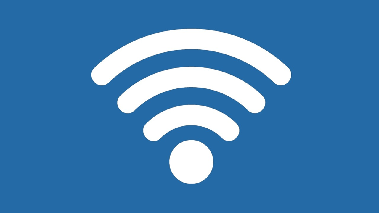wifi-1371030_1280